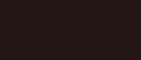 logo_climax