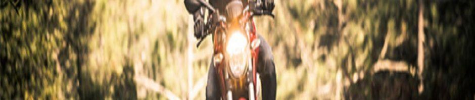 Assurance moto au kilometre limite 2000 km