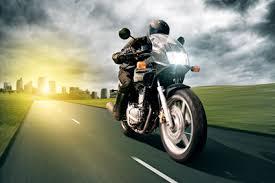 Assurance temporaire moto